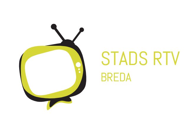 stadsrtvbreda.nl